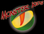 Monster Kids logo 1